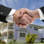 Comment faire un crédit immobilier sans apport