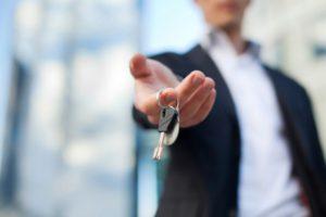 Investir en immobilier... comment démarrer simplement