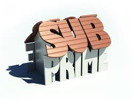 subprime-immobilier-paris