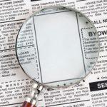 10 secrets pour rechercher un investissement immobilier