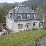 Comment négocier le prix d'une maison ancienne