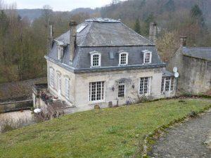 Comment négocier le prix d\'une maison ancienne – Immobiliez vous!