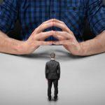 Les 7 questions à se poser avant d'investir