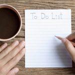 Comment visiter un bien à acheter : Check-list en 5 étapes
