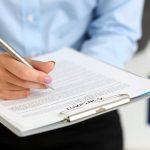 Les points essentiels à savoir sur le diagnostic immobilier