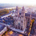 Secteur de l'immobilier dans la ville de Tours : les raisons de la hausse des prix