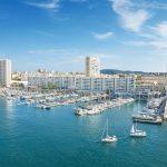 Le secteur immobilier dans la ville de Toulon : un investissement intéressant
