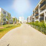 Appartement neuf à Paris : un bien immobilier rare ?
