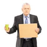 Serrure defectueuse, à qui la charge ? Au locataire ou au proprietaire ?
