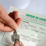 Comment encaisser des loyers sans être propriétaire
