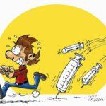 2 vaccins pour protéger vos revenus locatifs du virus de l'impayé