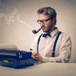 Comment rédiger (ou faire) un bail de colocation