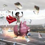 Comment épargner et réussir à accélérer ma capacité à investir