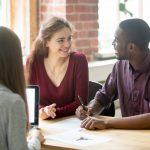 Bien fixer votre loyer : comprendre l'IRL