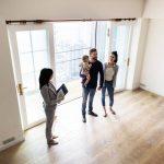 Pourquoi et comment investir dans un appartement neuf ?