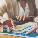 Nos conseils pour investir dans l'immobilier locatif neuf