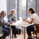 Qu'est-ce qu'un conseiller en gestion de patrimoine ?