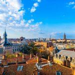 Tout savoir avant de louer son bien immobilier à Toulouse